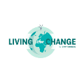 Go to the profile of Living The Change