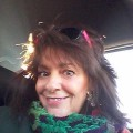 Go to the profile of Gail McNealy Cipolla