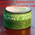 Go to the profile of Bathsaltforsale