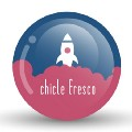 Go to the profile of Chicle Fresco