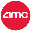 Go to the profile of AMC Theatres