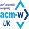 Go to the profile of ACM-W UK
