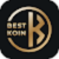 Go to the profile of Best Koin