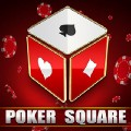 Go to the profile of Poker Square