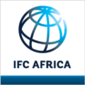 Go to the profile of IFC Africa