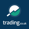 Go to the profile of Trading.co.uk