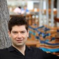 Go to the profile of Stefan Kojouharov