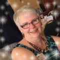 Go to the profile of Susan Veitch-Mitchell