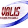 Go to the profile of VALIS Group Inc