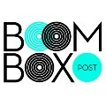 Go to the profile of Boom Box Post