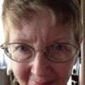Go to the profile of Susan Tupper Gillmor