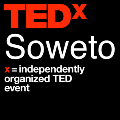 Go to the profile of TEDxSoweto