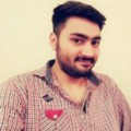 Go to the profile of Umer Javed