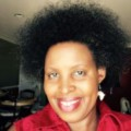 Go to the profile of Eugenie Mukeshimana