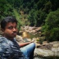 Go to the profile of Adithya K Subramaniam