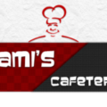 Go to the profile of Samis Cafeteria