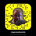 Go to the profile of Roger Edwards™