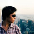 Go to the profile of Wei Xi Luo