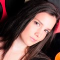 Go to the profile of Isabelle Y.