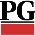 Go to the profile of Press Gazette