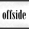 Go to the profile of Offside off.net.mk