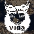 Go to the profile of Vina Records