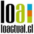 Go to the profile of loactual_chile