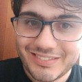 Go to the profile of Rodrigo L Guimaraes