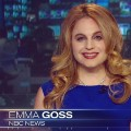 Go to the profile of Emma Goss