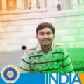 Go to the profile of Ankur Jaiswal