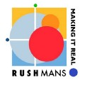 Go to the profile of Rushmans