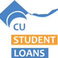 Go to the profile of cuStudentLoans