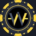 Go to the profile of We Bet Crypto