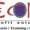 Go to the profile of Econs PS