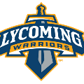 Go to the profile of LycomingFootball.com