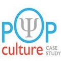 Go to the profile of Popculturecasestudy
