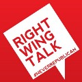 Go to the profile of Right Wing Talk