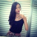 Go to the profile of Steffanie Brito
