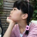 Go to the profile of Julieta Fang