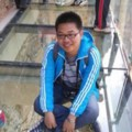 Go to the profile of Alex Xiao