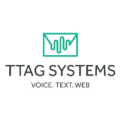 Go to the profile of TTAG Systems