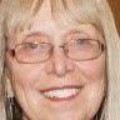 Go to the profile of Esther Wojcicki
