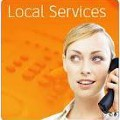Go to the profile of Service Biz Helpers