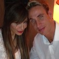 Go to the profile of Joel Lintott