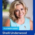 Go to the profile of Shelli Underwood