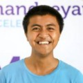 Go to the profile of Arkar Phyo