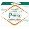 Go to the profile of Super P-Force pills