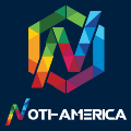 Go to the profile of Noti-america