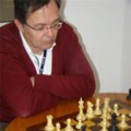 Go to the profile of Paulo Afonso Garcia