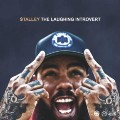 Go to the profile of Stalley